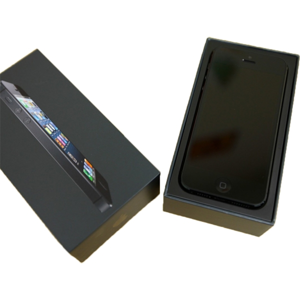 prezzo iphone 6 16gb expert