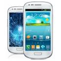 Sostituzione Display Galaxy S3