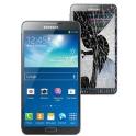Sostituzione Schermo Galaxy Note 3