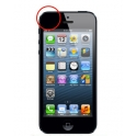 Sostituzione Sensore prossimita iPhone 5