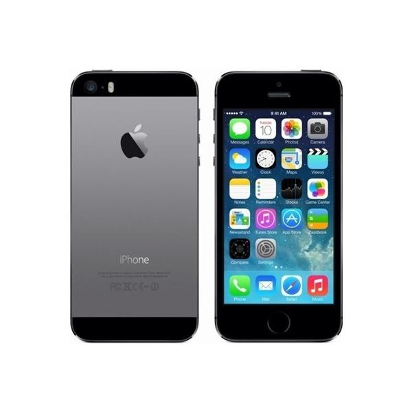 valore iphone 5s 16gb usato