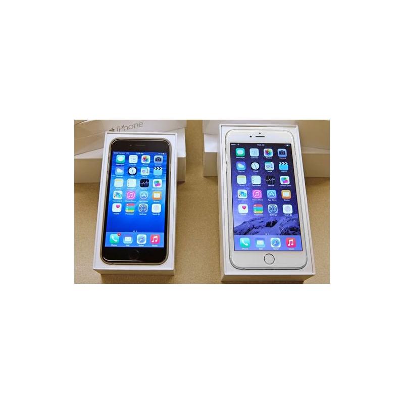iphone 7 plus usato milano