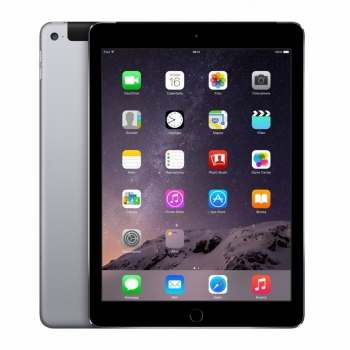 iPad Air 2 cell+wifi 16gb