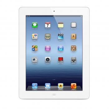iPad 4 wifi 16gb usato