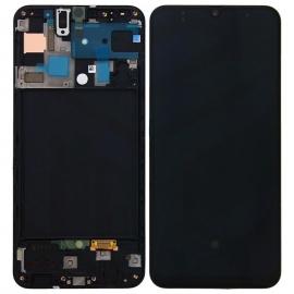 Display Samsung A50 Originale