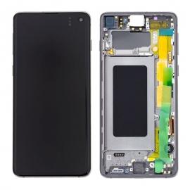 Display Samsung Galaxy S10