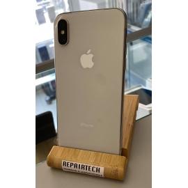 iPhone x nero 64 Gb nuovo (ricondizionato apple)