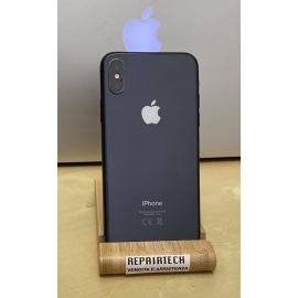 iPhone Xs 512 Gb Nuovo