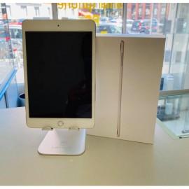 iPad mini (5th generation)...