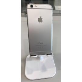iPhone 6S 64 Gb ricondizionato