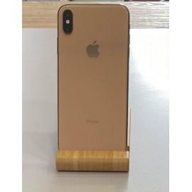 iPhone Xs Max 256 Gb...