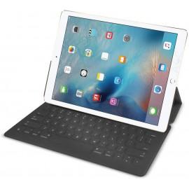 Smart Keyboard Apple  per...
