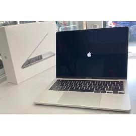 """MacBook Pro 13"""" 2020 Pari..."""