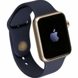 Apple Watch Sport 42mm oro...