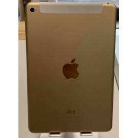 """Apple iPad mini 4 7.9""""..."""