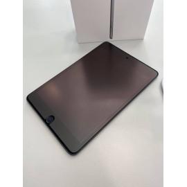 """APPLE iPad Mini 7.9"""" 2019..."""
