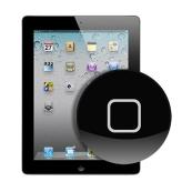 Riparazione tasto home ipad