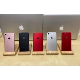 iphone 7 retro