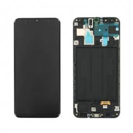 Display Samsung A30s Originale